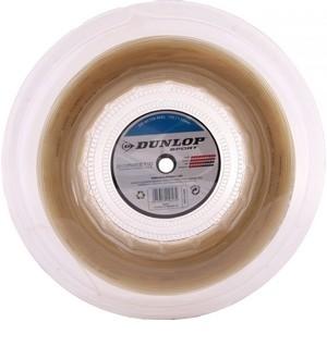 Dunlop D Tac Silk 17G 200M