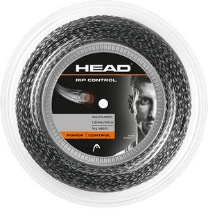 Head Rip Control 200M
