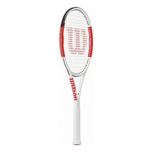 Wilson Tennisracket Six One