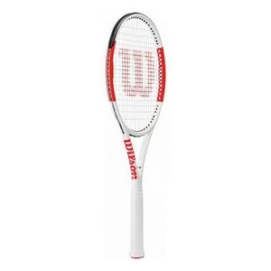 Wilson Tennisracket Six One