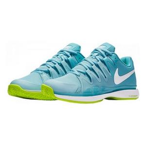 Tennisschoenen heren